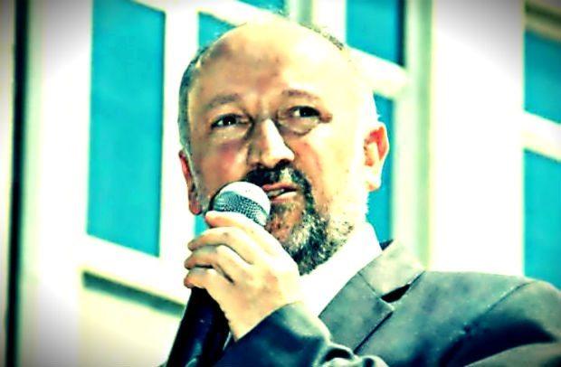 Edirne müftüsü: Ramazan'da lokanta camlarını perdeyle kapatın