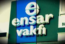 Ensar Vakfı Bitlis'te yeni tecavüz iddiası