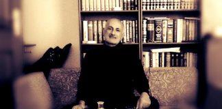 Ensar Vakfı skandalı: Karaman davasında karar açıklandı!