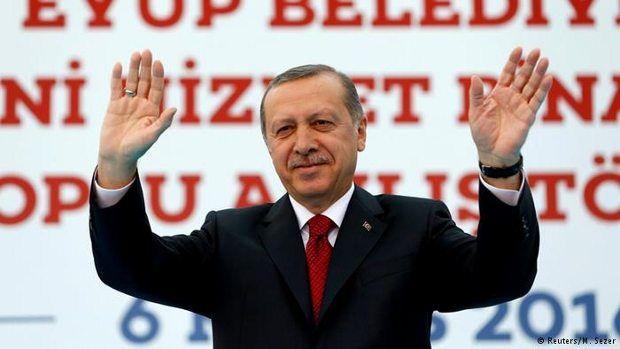 erdogan-vizesiz-avrupa-rest