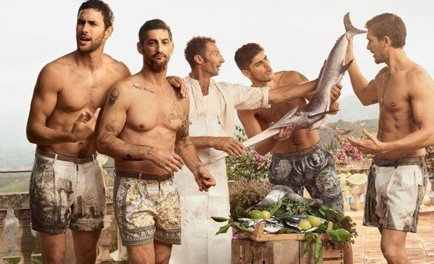 erkeklere-ozel-beslenme-onerileri