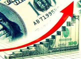 FED tutanakları ile dolar yeniden uçuşta binali yıldırım ekonomi bakanı kim olacak