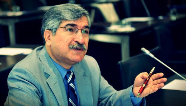 Fikri Sağlar'dan Kılıçdaroğlu'na: Recepistana katkı verdik