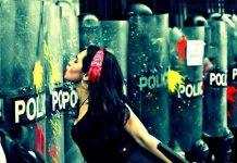 Gezi Parkı Olayları olarak Cumhuriyet tarihine kazınan, 27 Mayıs 2013 tarihinde başlayan ve iki ay süren direnişte gün gün neler yaşandı?