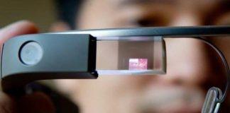 Görme engelliler için mucize: Akıllı gözlükler!