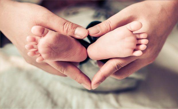 hamilelik-dikkat-edilmesi-gereken-on-kural