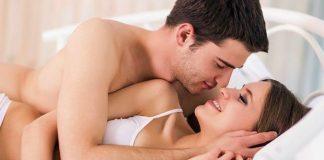 Hamilelik döneminde cinsel ilişkinin 9 faydası