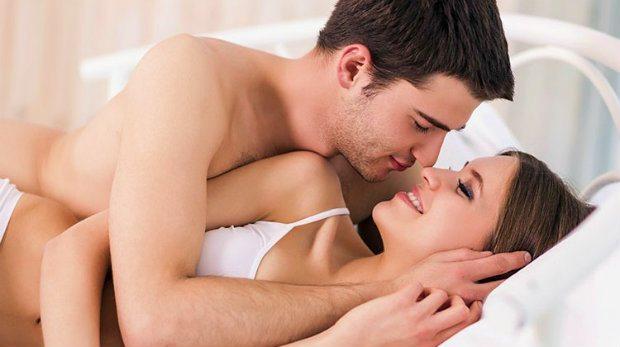 Hamilelikte cinsel ilişki ve 9 faydası
