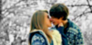 Hatay'da lisede öpüşme davasında inanılmaz karar zübeyde hanım kız meslek lisesi takipsizlik