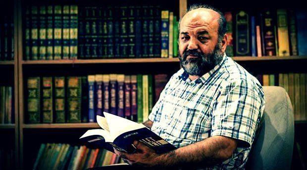 İhsan Eliaçık: Türkiye'de siyasette ve din konusunda yozlaşma var