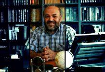 İhsan Eliaçık röportajı 3. Bölüm: Siyaset ve dinde yozlaşma
