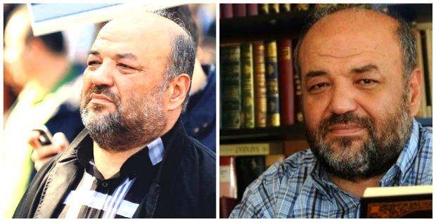İhsan Eliaçık: Diyanet toptan kaldırılmalı!