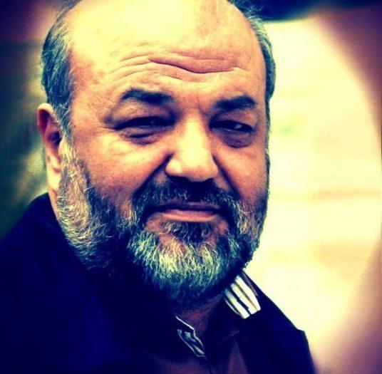 İhsan Eliaçık indigo dergisi röportaj söyleşi