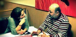 İhsan Eliaçık Röportaj: İslam barış demektir
