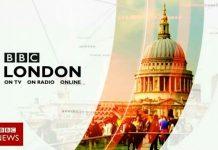 İngilizlerin korkusuz medyası BBC