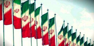 İran ambargo sonrası Türkiye'ye öncelik vereceğini açıkladı