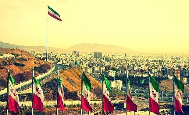 iran ambargo sonrası ticaret önceliğini türkiye'ye verecek
