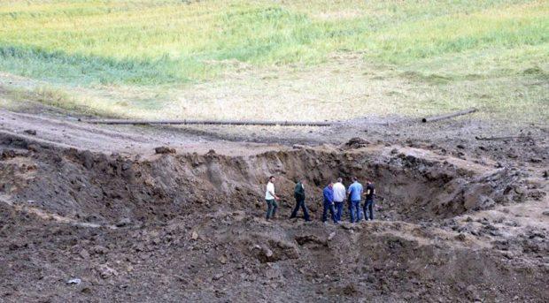 kahraman köylüler diyarbakır bomba yüklü kamyon 13 köylü