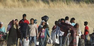 KHAS; Suriyeli sığınmacılar vatandaş olma yolunda