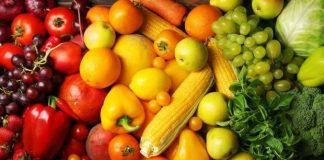 Lezzetli meyve ve sebzeler nasıl seçilmeli?
