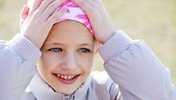 lösemi tedavisi kan kanseri iyileşme süreci olumlu davranış