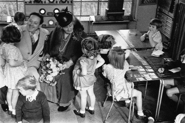 Montessori Eğitim Sistemi nedir? Nasıl uygulanır?