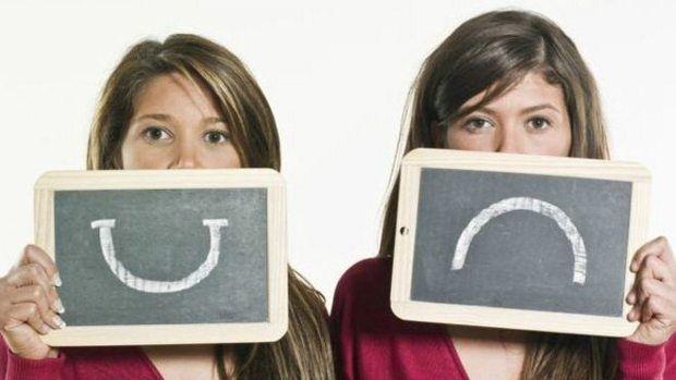 mutlu-insandan-hoslanmiyor-mutsuzluktan-mi-besleniyoruz