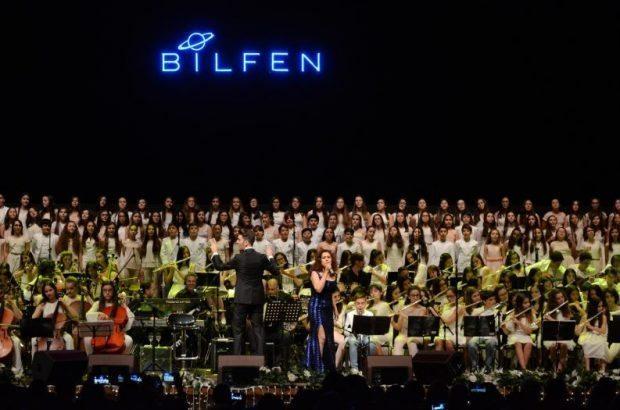 nilufer-bilfen-filarmoni-orkestrasi-korosu