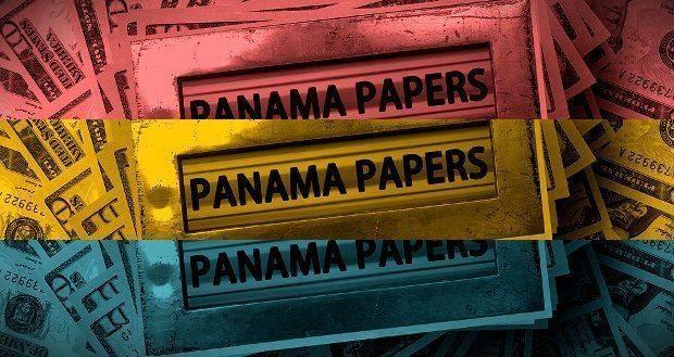 panama belgeleri ikinci sızıntı türkiye'den 101 şirket hangi isimler var?