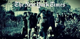 PKK'lı keskin nişancıdan itiraflar