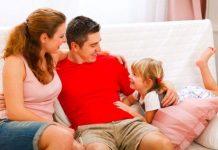 Pozitif psikoloji hangi model ebeveyn istiyor?