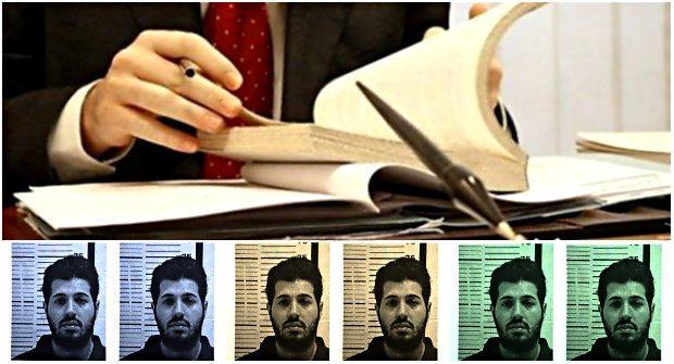 Reza Zarrab davasına Türkiye'den 91 kişi daha eklendi