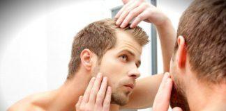 Saç ekimi günümüzde ilerleyen teknolojiyle erkeklerde çok sık tercih ediliyor. Saç ekiminde FUE ve FUT yöntemleri arasındaki farklar neler?