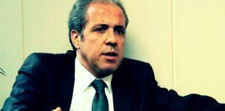 Rusya'dan Şamil Tayyar'a Türkçe cevap verildi