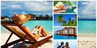 Yaz geldi, tatil planları başladı. Yurt içinde veya yurt dışında servet harcamadan lüks bir otelde konaklamak mümkün. Uygun fiyatlara nerede konaklanır?