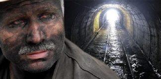 Soma: Bu kadar bilmezdik kömürün karasını!