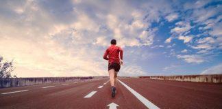 Başarı nedir? Çalışmadan başarılı olunur mu?