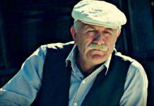 Tiyatrocu Orhan Aydın: Faşist demişim, dedim, diyorum