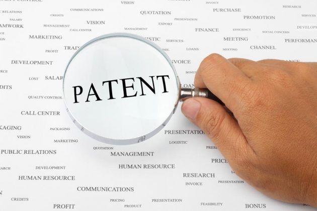 turkiye-cumhuriyetinin-ilk-patent-kanunu-cikiyor
