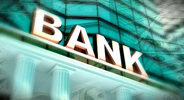 Türkiye'de 11 banka vergi dışı 142 milyar TL yönetiyor