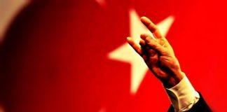 Yargıtay'dan karar çıktı: MHP Kurultay'a gidiyor!