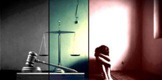 Yasal tecavüz: Meclis komisyonu raporuna tepkiler büyüyor