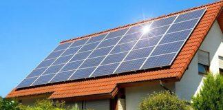 Yeni binalara güneş enerjisi zorunluluğu