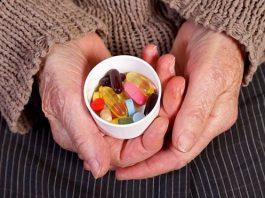 Yıllardır dokturum, ilaçla iyileşen hastaya rastlamadım