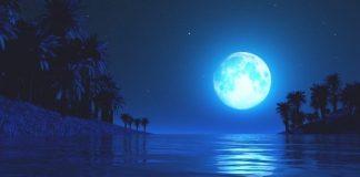 Astroloji: 20 Haziran Yay Burcunda dolunay