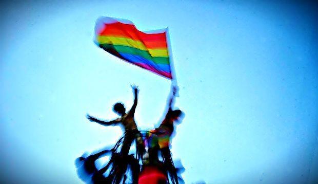 24. İstanbul LGBTİ+ Onur Haftası, 20 - 26 Haziran tarihler arasında gerçekleşecek. Bu yıl Onur Haftası'nda hangi etkinlikler var?
