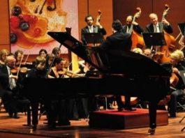 """44. İstanbul Müzik Festivali: """"Müzik aşkın gıdası"""""""