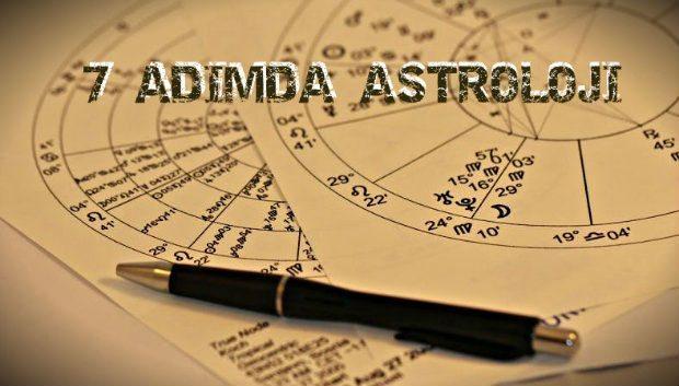 Yedi adımda astroloji rehberi... Yükselen, güneş ve ay burcunuzu nasıl öğrenebilirsiniz? Retro, dolunay ve yeniay dönemleri neden önemli?