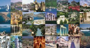 Turizm: Kimse ister buraların otel mezarlığı olmasını