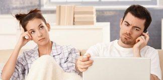Akışta ilişkiler ve doğru iletişim